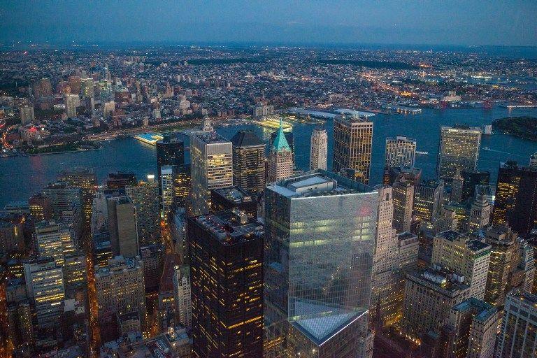 Nova York terá nova infraestrutura até 2019