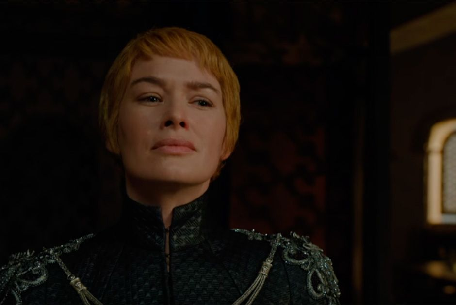 Produtores de Game Of Thrones darão foco a Cersei
