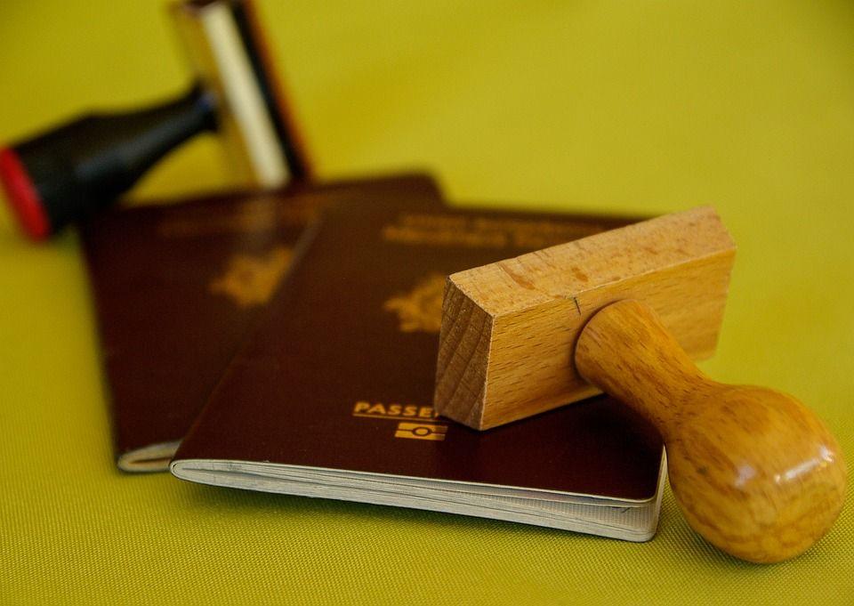 Saiba o que pode mudar nas regras de cidadania italiana