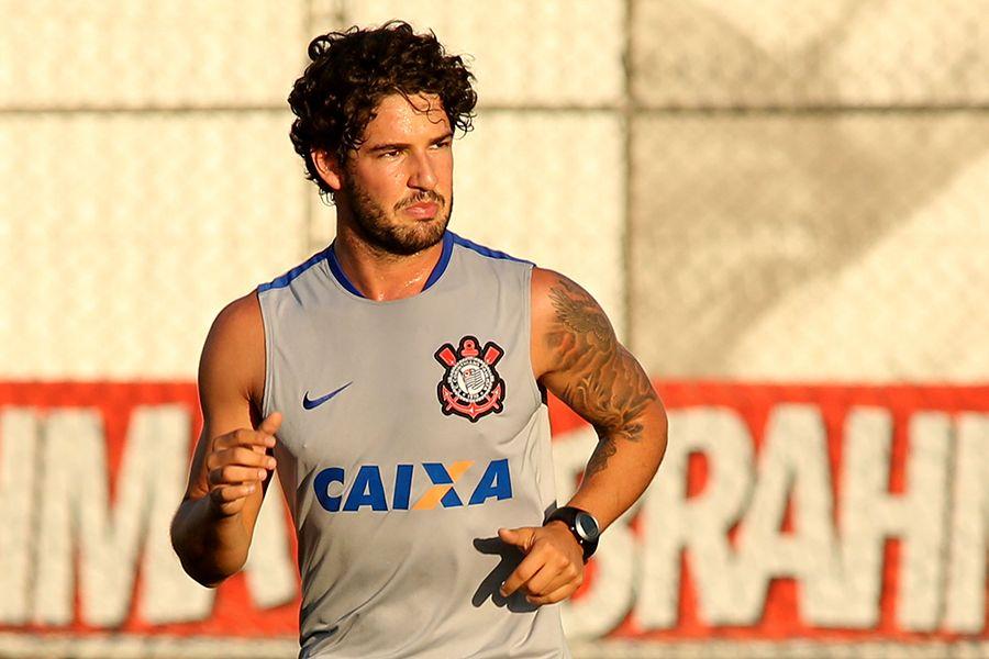 Dívidas do Corinthians aumentam 256%