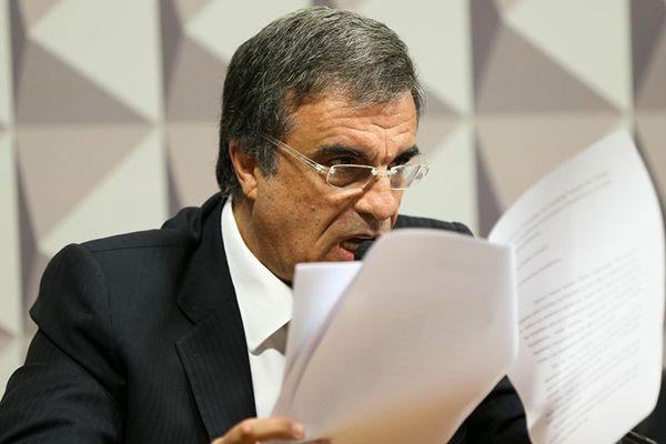 Defesa de Dilma apresenta alegações finais