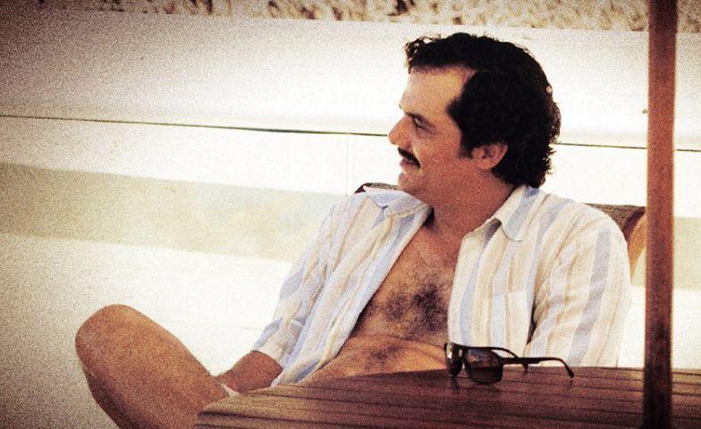 Irmão de Pablo Escobar pede revisão de Narcos e parte dos lucros