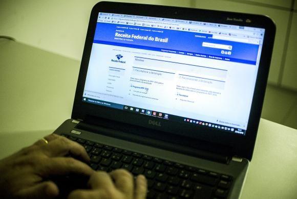 Contribuinte tem até dia 31 para destinar 6% do IR a ações sociais