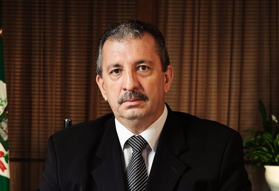 Curitiba: presidente de Câmara tem bens bloqueados