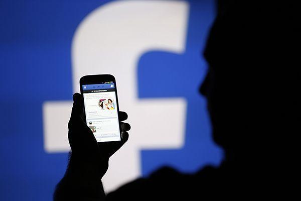 Justiça bloqueia R$ 38 mi do Facebook por recusa de quebra de sigilo