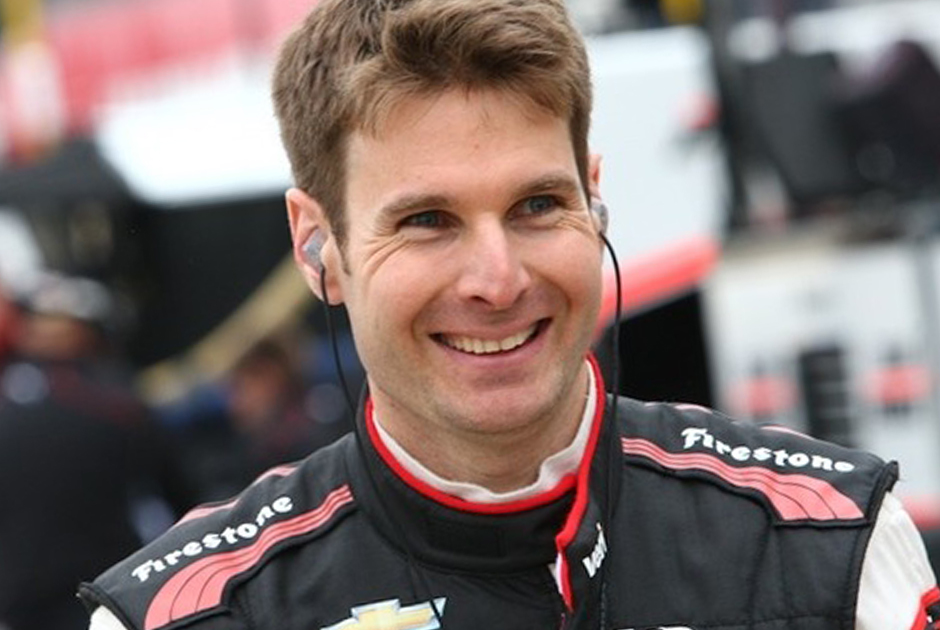 Will Power é destaque entre os pilotos da Penske e do grid