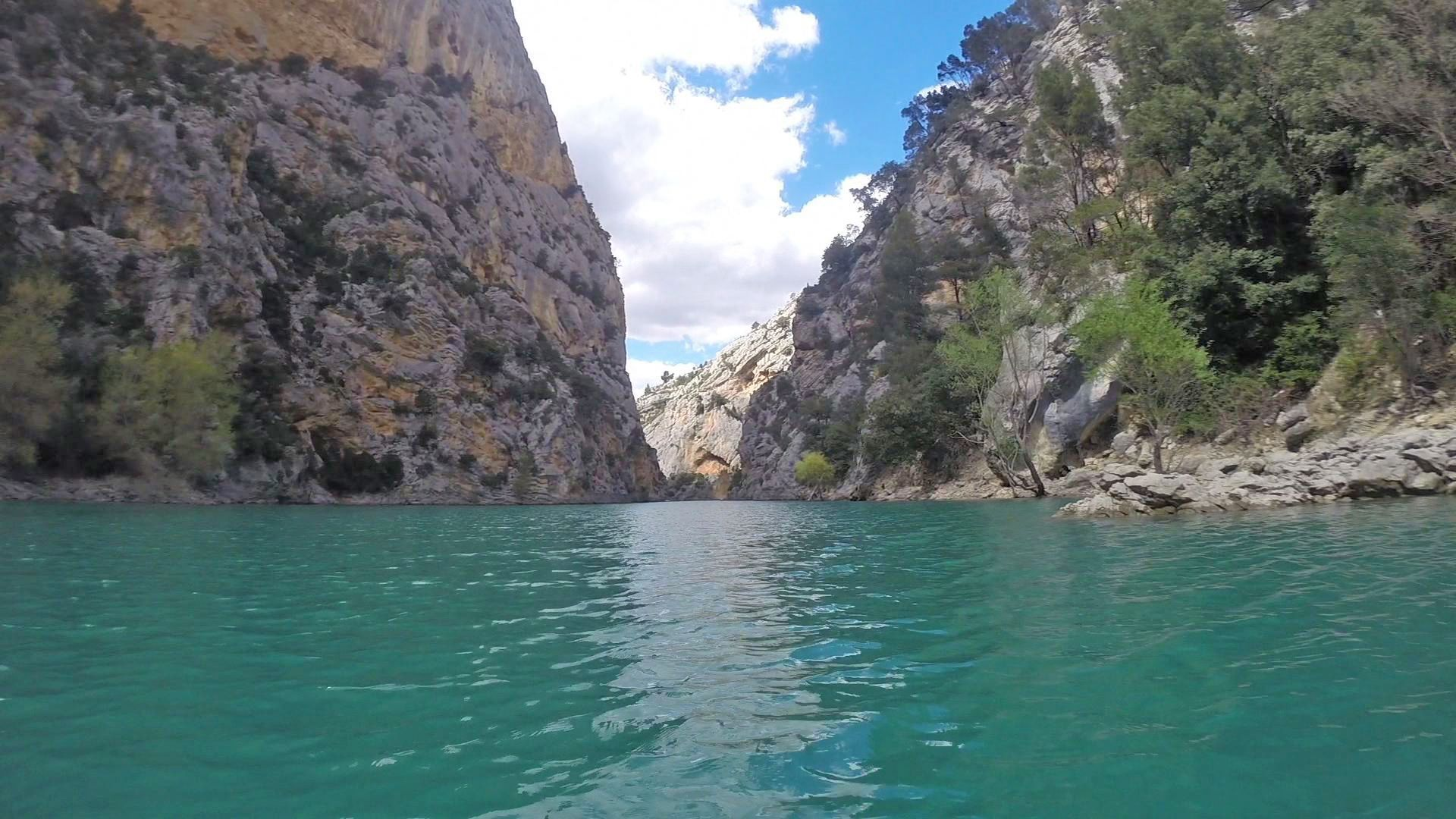 Brasileiros mostram toda a beleza da Côte D`Azur