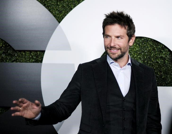Bradley Cooper produzirá minissérie sobre o Estado Islâmico
