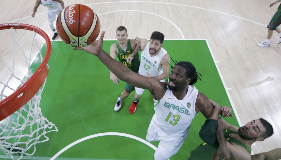CBB se diz surpresa com suspensão da Fiba: Vamos preservar basquete