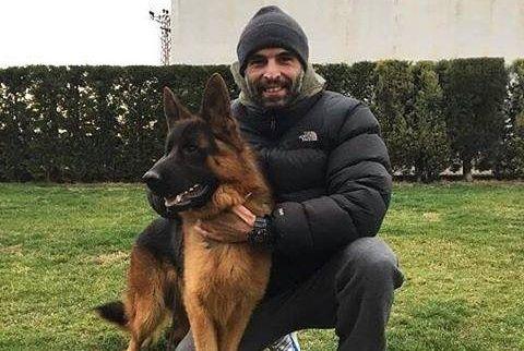 Imprensa turca diz que Mehmet está vivendo no Brasil