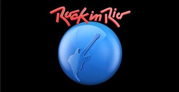 Cidade do Rock da edição deste ano terá o dobro das últimas edições. / Divulgação Rock in Rio