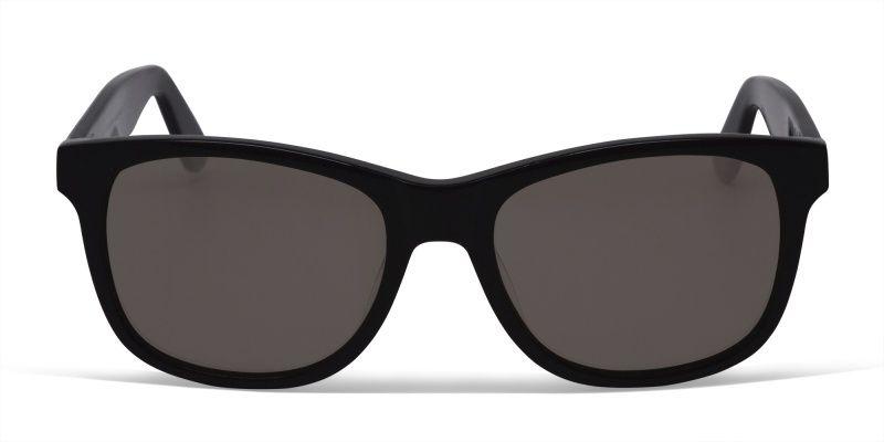 8b91bb6086943 Os óculos da EhChroma contam com lentes que são equipadas com uma camada  extra (Foto  Divulgação). Daltonismo ...