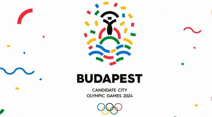 Budapeste retira candidatura aos Jogos de 2024