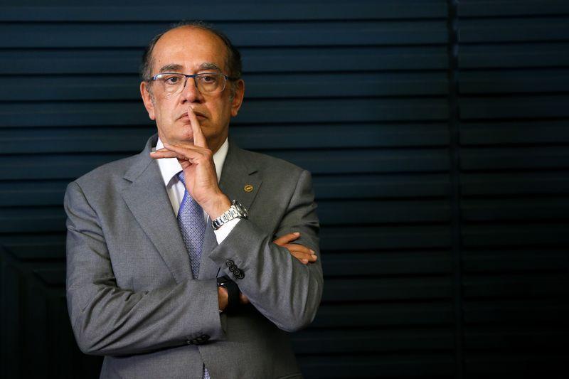 Mendes: Lava Jato não pode combater ilegalidades cometendo crimes