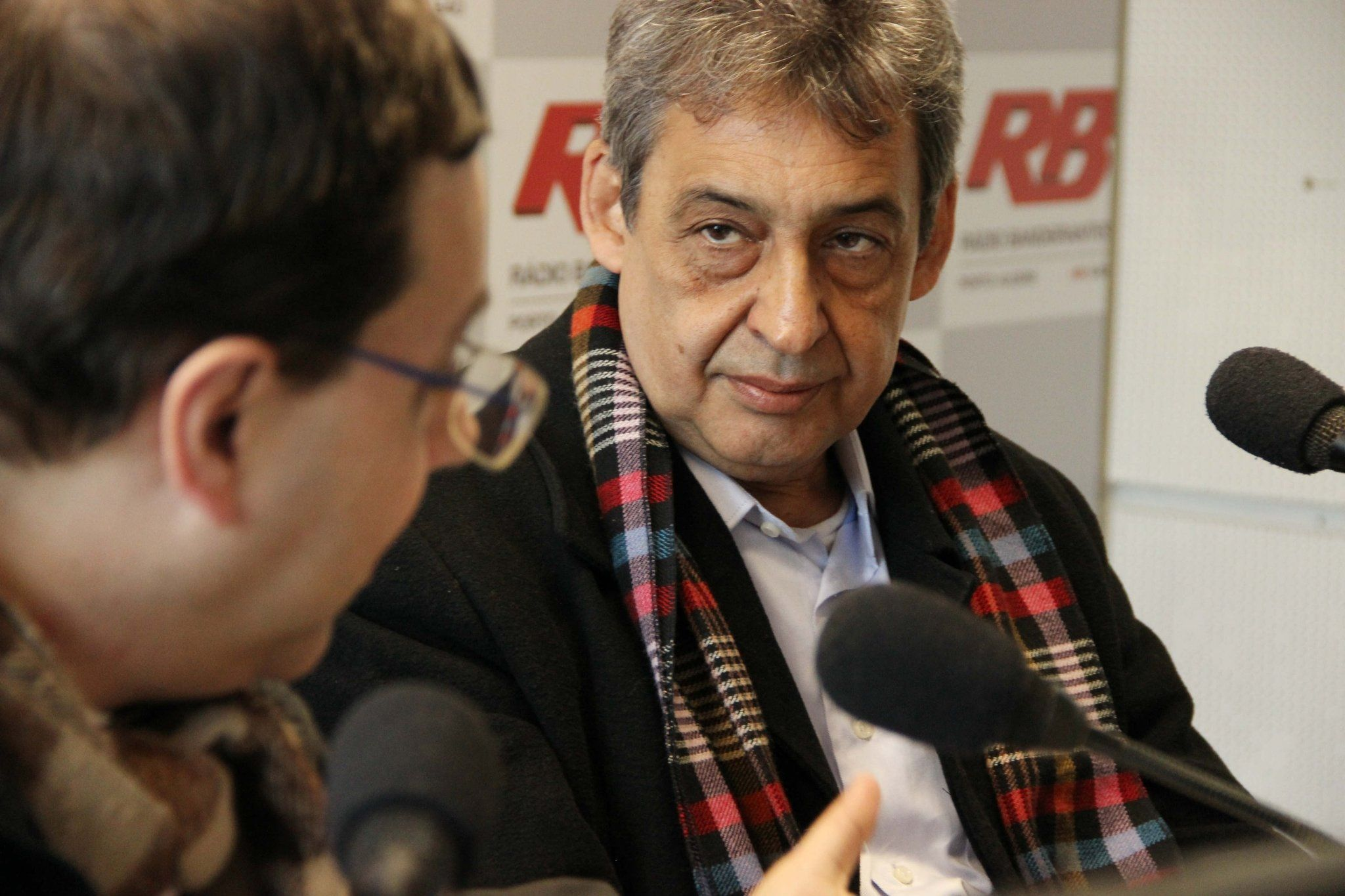 Sebastião Melo anuncia que deixará a política