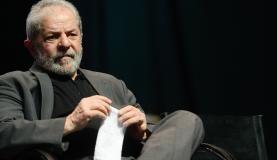 Em nota, advogados de Lula dizem que indiciamento tem caráter político
