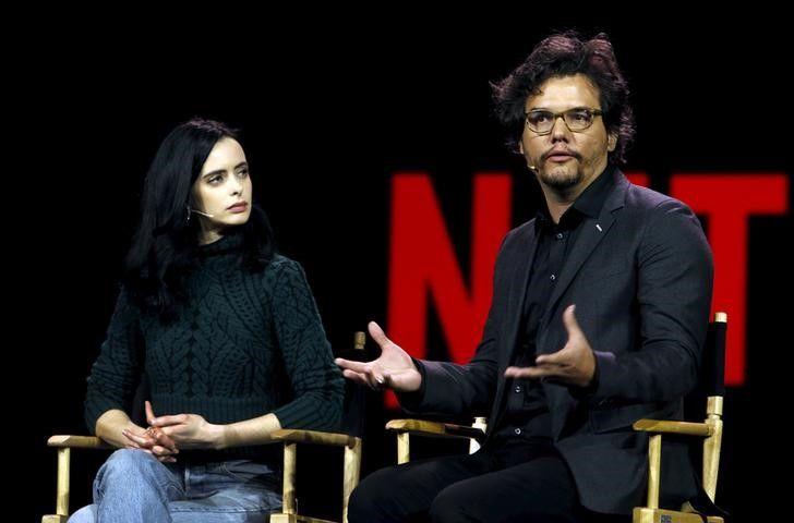 A temporada 2 é o fim de Escobar, diz produtor