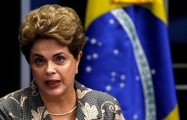 Defesa de Dilma: é natural pedido de vista no TSE