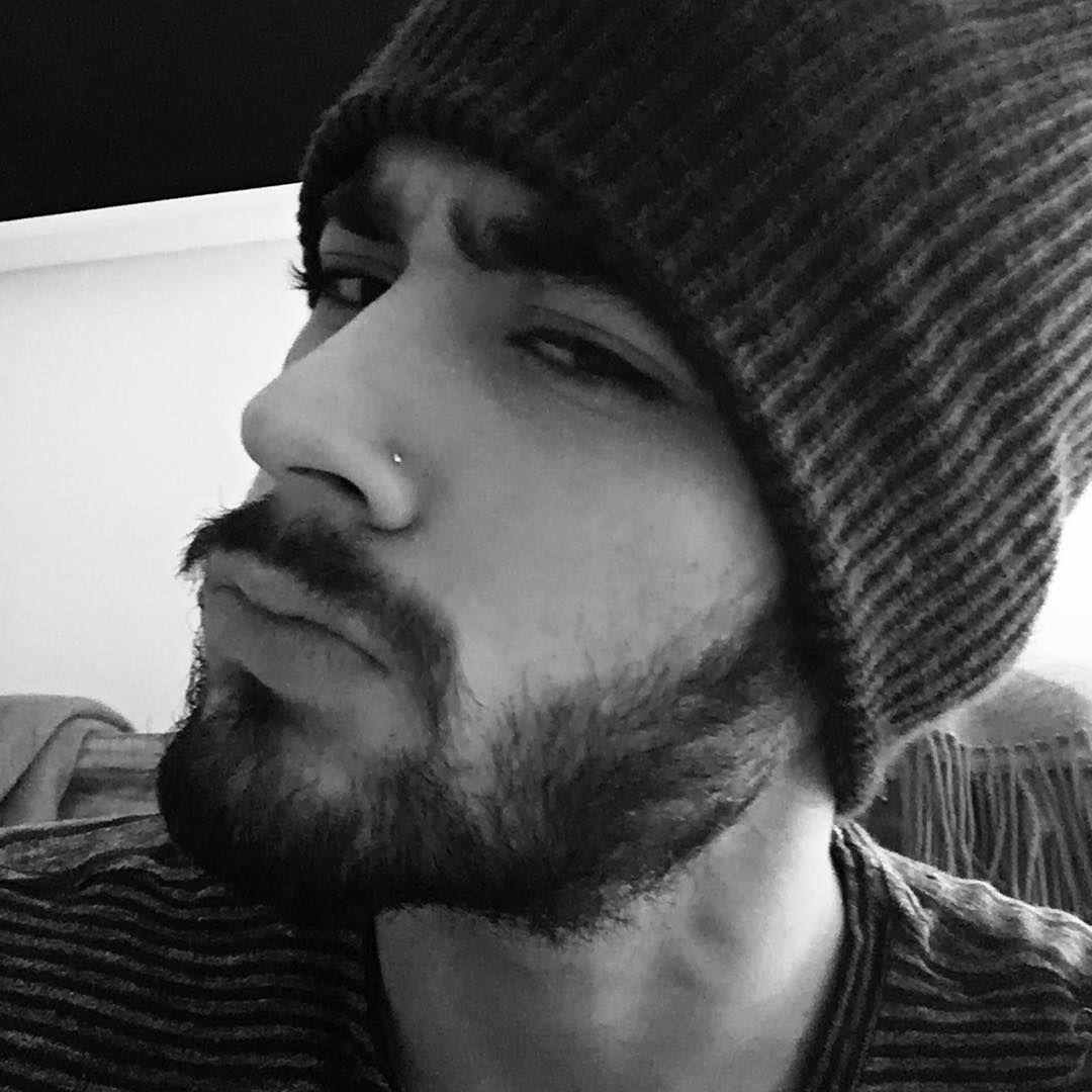 Zayn Malik vai produzir série inspirada no One Direction