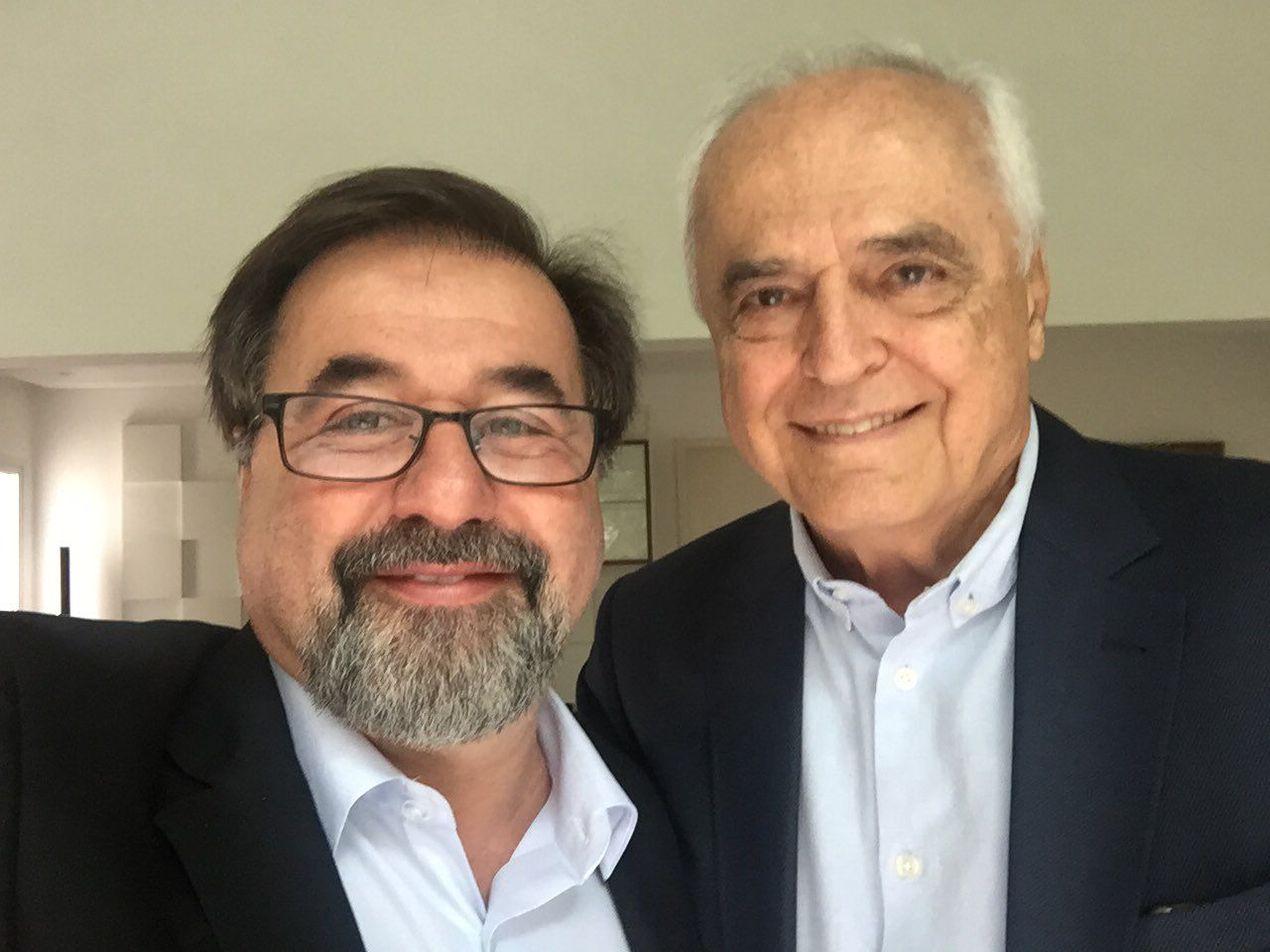 Cunha não confirma permanência para 2017