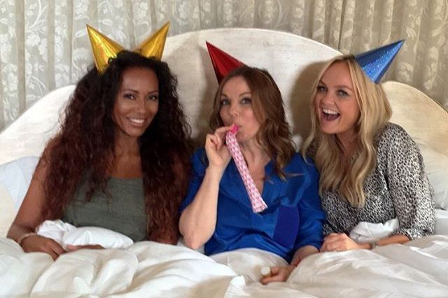 Spice Girls farão reality para buscar nova integrante