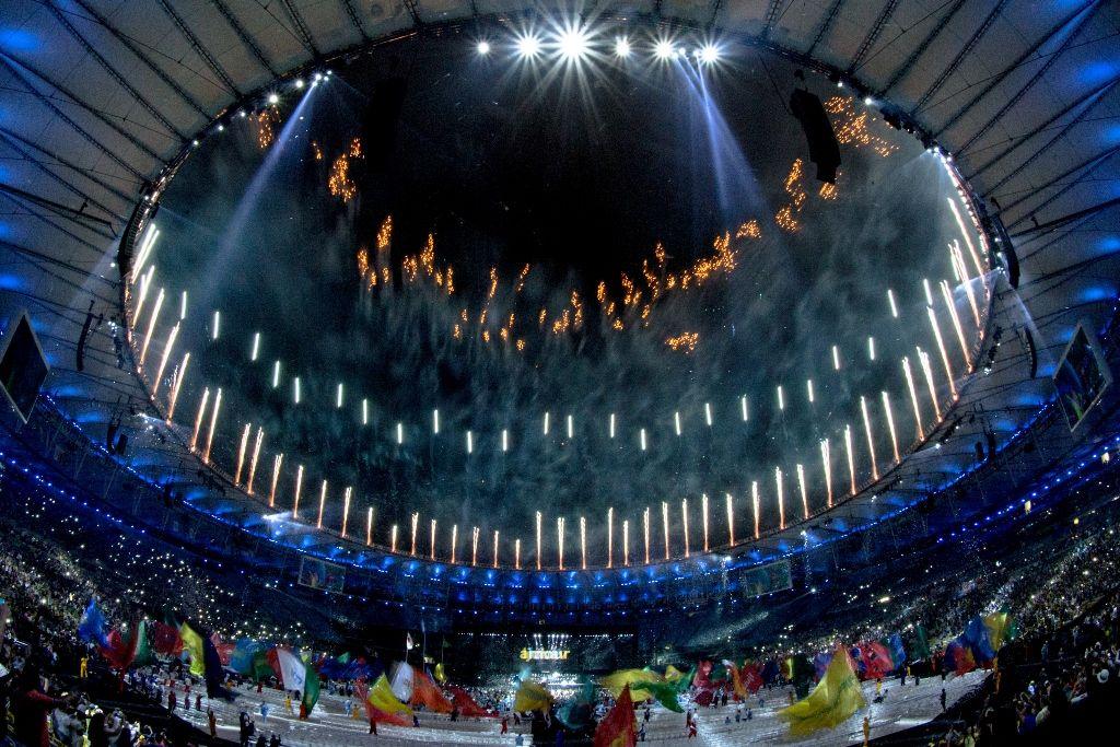 Rio 2016 só deve quitar suas dívidas em março de 2017