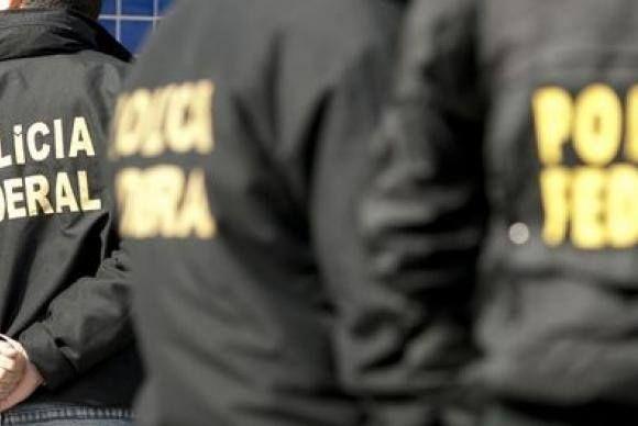 PF faz duas operações contra fraudes no Enem