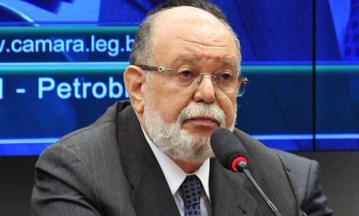 Léo Pinheiro cumpriu papel em audiência, diz defesa de Lula