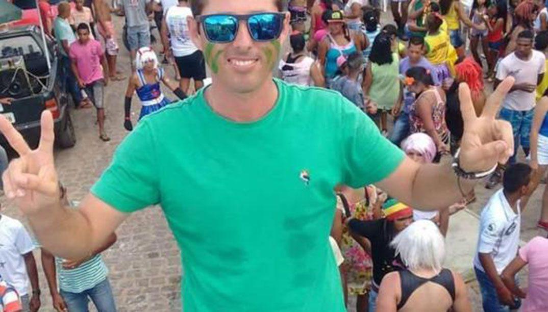 Candidato a vereador forja próprio sequestro em Pernambuco