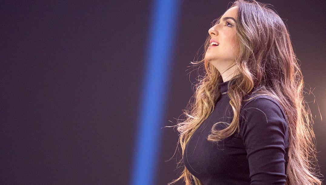Não me senti ameaçada, diz Ariane Villa Lobos - Band.com.br