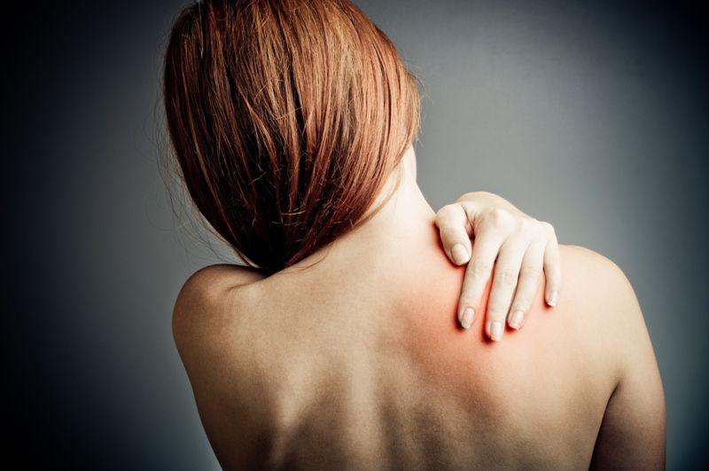 Paulistanos podem realizar teste no Dia de Combate à Osteoporose
