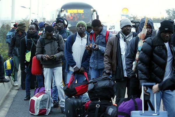 Lei da Migração deve ser sancionada com poucos vetos