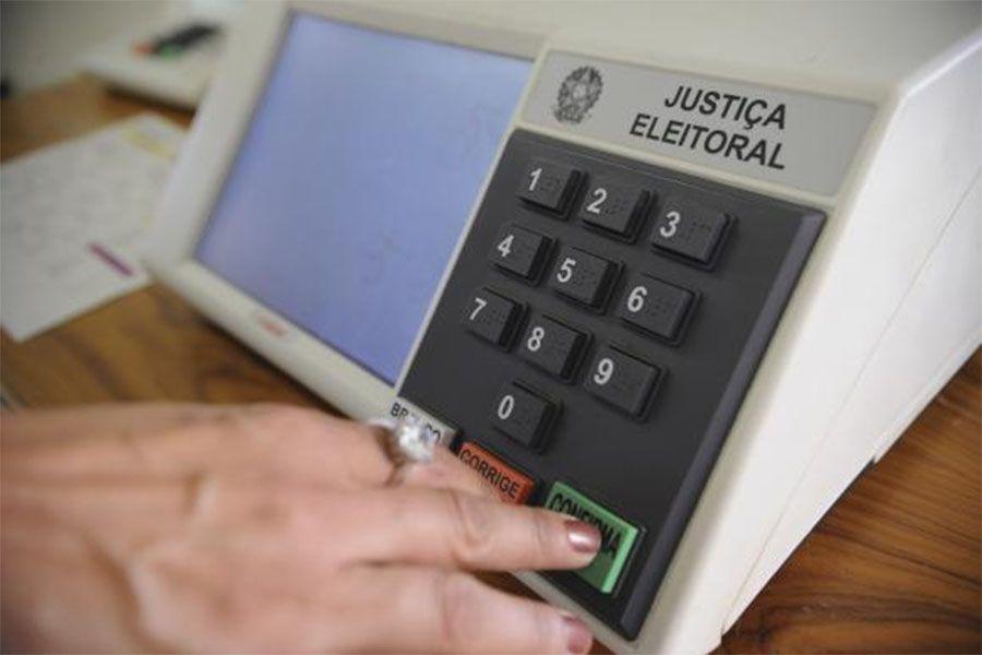 Não votei no 1º turno, posso votar no 2º? Tire suas dúvidas