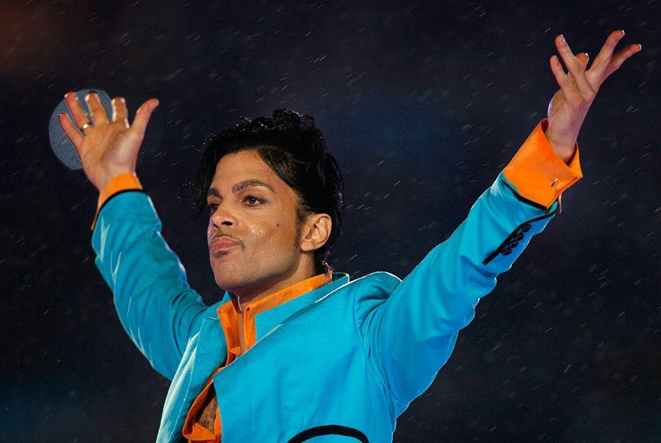 Prince morreu em abril do ano passado / Mike Blake/Arquivo/Reuters