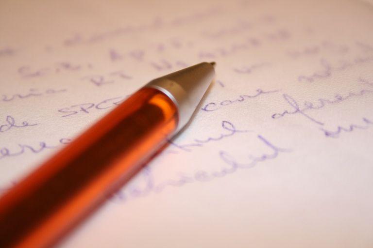 Enem: na redação, apresentar soluções eleva a nota