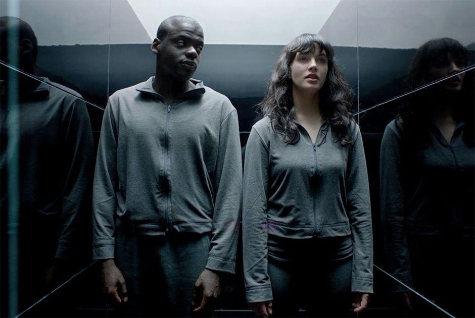 Temos mais ambição, diz diretor de Black Mirror sobre nova temporada