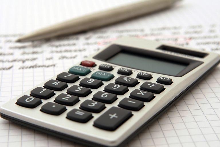 Enem: prova avalia Matemática do cotidiano
