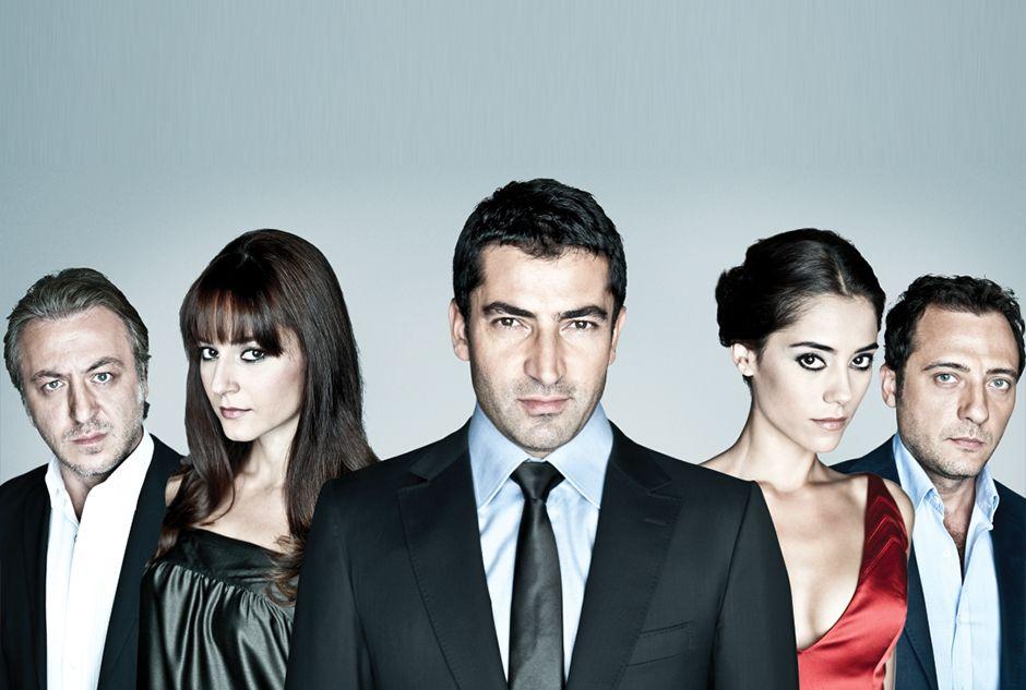 Você sabe tudo das novelas turcas exibidas pela Band?