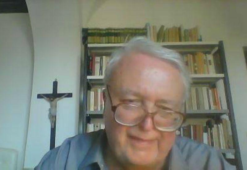 Rádio católica culpa união gay por série de terremotos na Itália