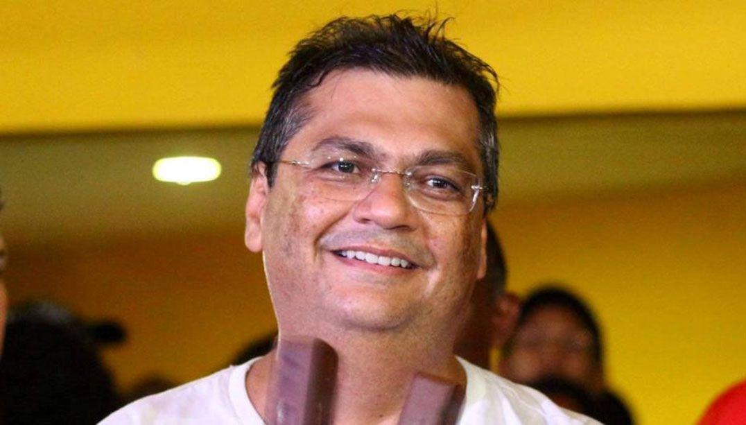 Maranhão troca clã Sarney por comunistas