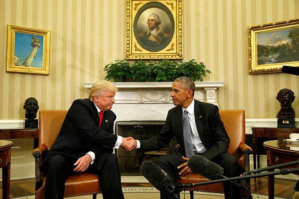 Cuba diz que espera assinar acordos com EUA antes da saída de Obama