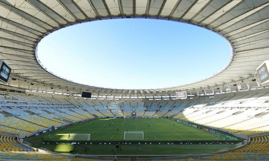 Jogo decisivo do Vasco no Maracanã já tem 31 mil ingressos vendidos