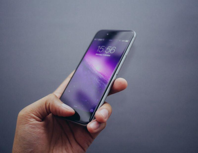 Conexão 4G ainda está longe do ideal no país