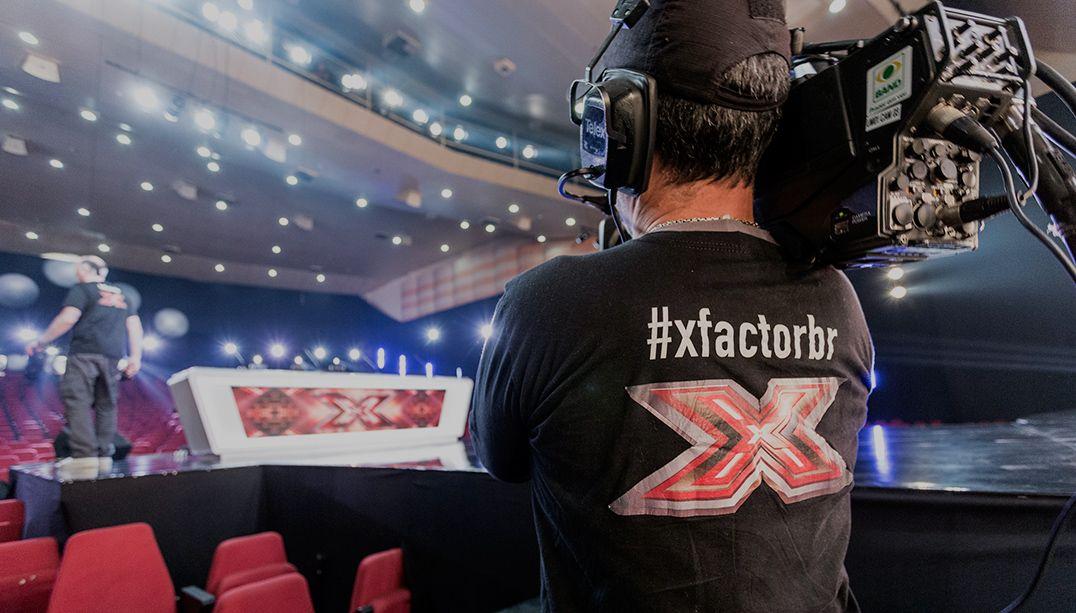 Você se lembra de tudo que aconteceu no X Factor Brasil?