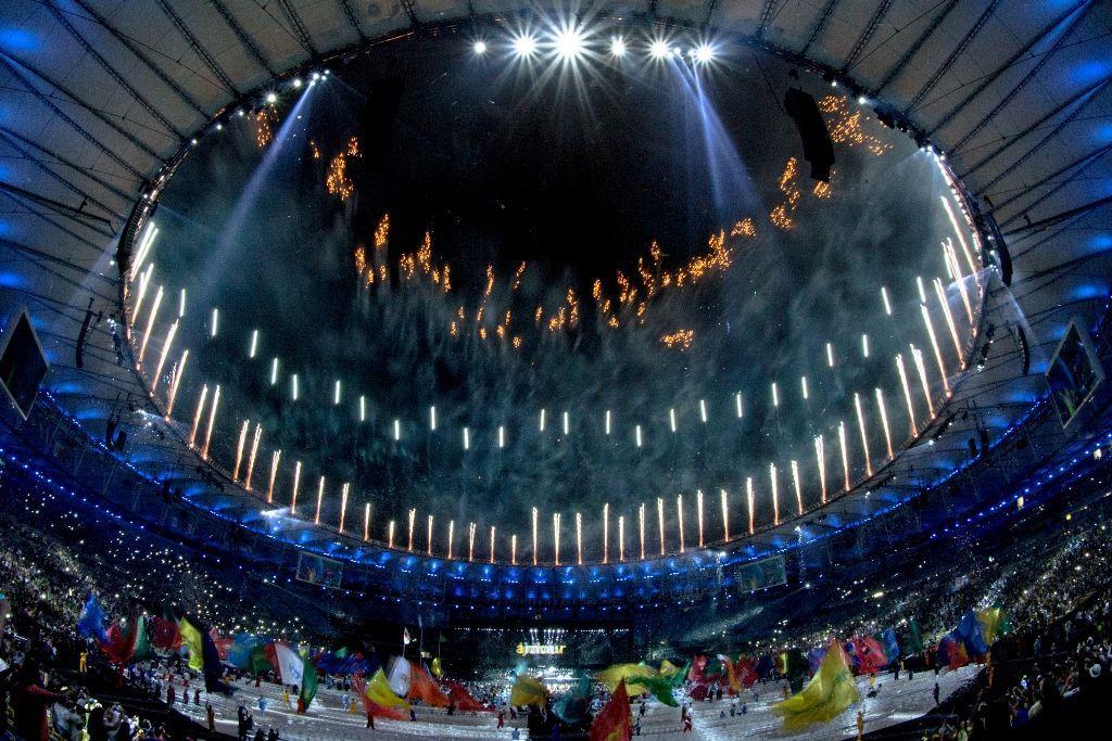 Bradesco ganha prêmio APCA por cobertura da Olimpíada