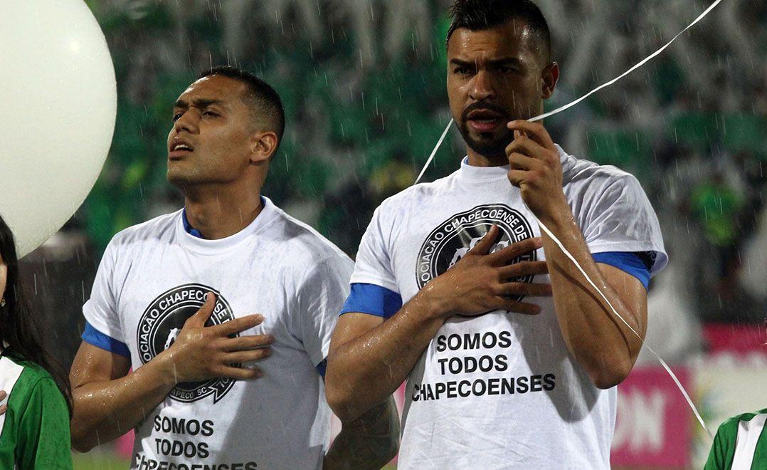 Atlético Nacional passa de time odiado para amado