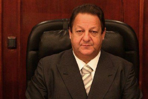 STF julgará pedido de anulação de eleição no TJ-RJ