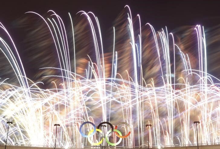 Le Monde revela suspeitas de corrupção nos Jogos Olímpicos de 2016