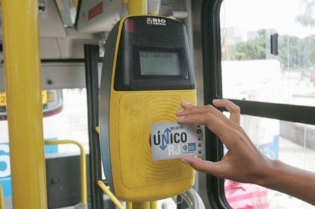 Justiça autoriza reajuste de passagem de ônibus para R$ 3,95