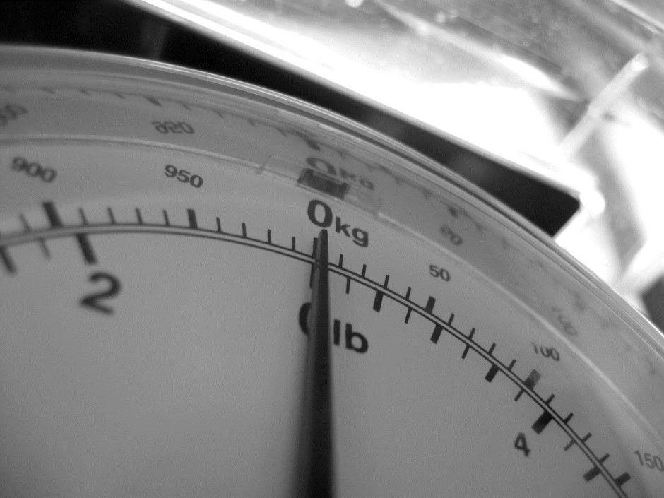 Cientistas da Austrália descobrem novo método para perder peso